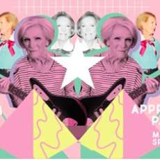 Propaganda-mary-berry-appreciation-party-1523210209