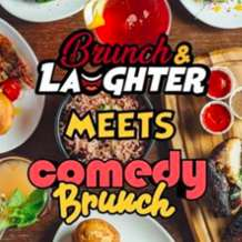 Brunch-laughter-meets-comedy-brunch-1536747839