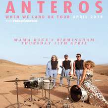 Anteros-redfaces-1548415770