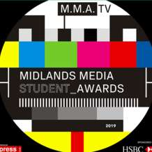 Midlands-media-student-awards-1549363919