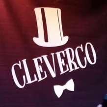 Clever-cabaret-show-1558428891