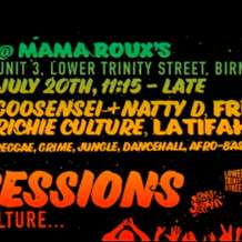 Oj-sound-presents-culture-sessions-1563003929