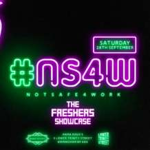 Ns4w-episode-4-the-freshers-showcase-1568140060