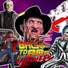 Back-to-the-80s-halloween-party-1568191307