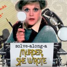 Solve-along-a-murder-she-wrote-1574016373