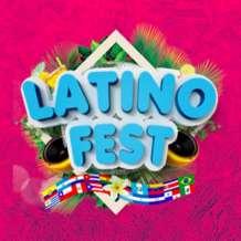 Latino-fest-1580721516