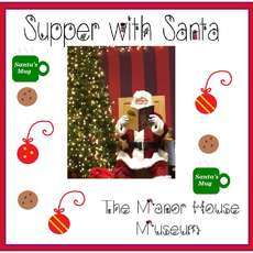 Supper-with-santa-1574093982