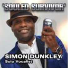 Simon-dunkley-1561495201