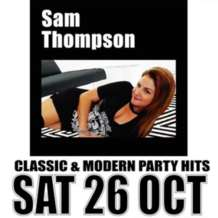 Sam-thompson-1569265198