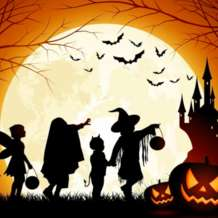 Family-halloween-party-1569265366