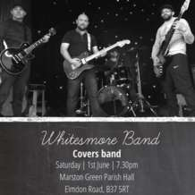Whitesmore-band-1558430947
