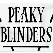 Peaky-blinders-evening-1578650850