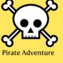 Pirate-adventure-1501055739