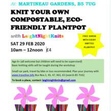 Knit-your-own-plant-pot-1580663079