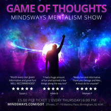 Game-of-thoughts-mentalism-show-1504083787