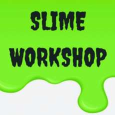Slime-workshop-1566492094