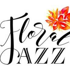 Floral-jazz-1571684275