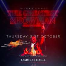 The-greatest-showman-halloween-special-1570997428