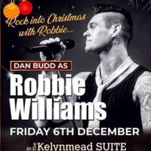 Robbie-williams-tribute-1575402744