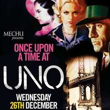Uno-boxing-day-special-1353710134
