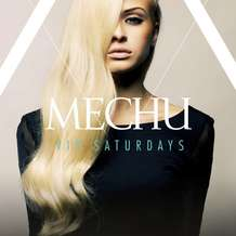 Mechu-saturdays-1470645738