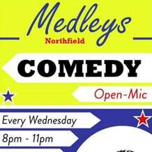 Open-mic-night-1556293409