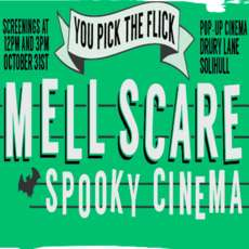 Halloween-in-solihull-mell-square-transforms-into-mell-scare-1413904974