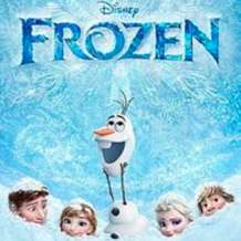 Outdoor-cinema-frozen-1539979968