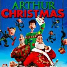 Outdoor-cinema-arthur-christmas-1539980858