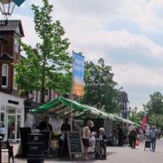 Fine-and-local-food-fayre-1556966638