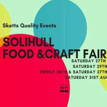 Solihull-food-craft-fair-1566493426