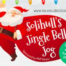Solihull-s-jingle-bell-jog-1572977607