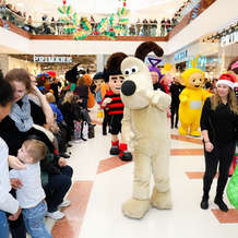 Intu-merry-hill-kicks-off-christmas-with-magical-parade-1573647044