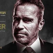 An-experience-with-arnold-schwarzenegger-1564480481