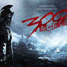 Giant-screen-cinema-presents-300-rise-of-an-empire-1395239230