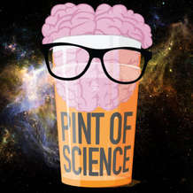 Units-of-the-universe-pint-of-science-festival-1493556309