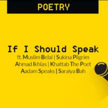 If-i-should-speak-poetry-event-1536825552