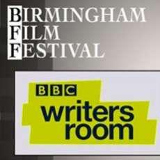 Birmingham-film-festival-seminar-bbc-writers-room-1572371691