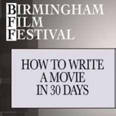 Birmingham-film-festival-how-to-write-a-movie-in-30-days-1572371785