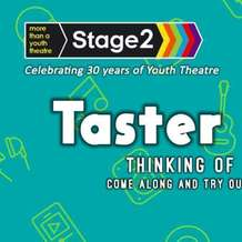 Stage2-youth-theatre-tasters-1575152960