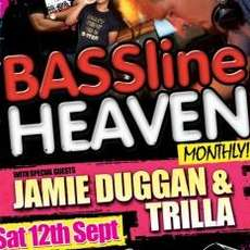 Bassline-heaven-monthly