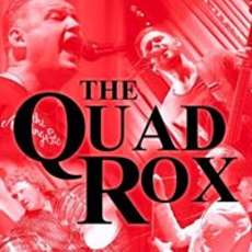 The-quad-rox-1540915763