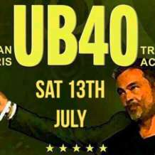 Ub40-tribute-act-1546948444