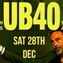 Ub40-tribute-act-1546948679