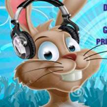 Easter-party-1551358631