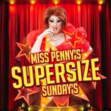 Supersize-sundays-1419943497