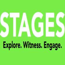 Stages-1446887876