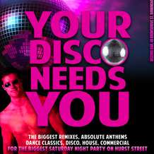 Your-disco-needs-you-1470651225