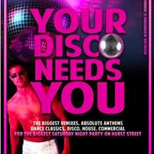 Your-disco-needs-you-1482749432