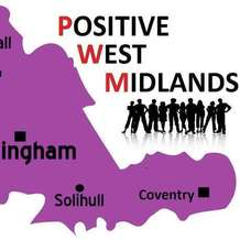 Positive-west-midlands-1483550060